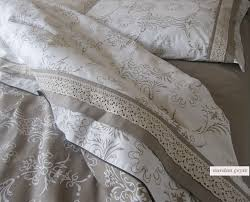 popular items for two color print on french country bedding sets ezk0acgs