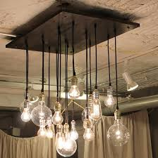 home industrial lighting. Pictures Gallery Of Industrial Lighting Fixtures For Home. Share Home B