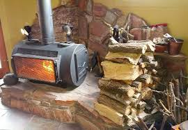 how to build a wood stove nice wood pellet stove small wood burning stoves for