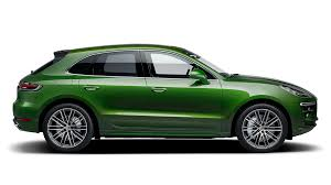 If you are the author of this material, then please contact us in order to provide users with a pleasant and convenient alternative, after reading, buying a quality original directly from the publisher. Porsche Macan Turbo Porsche Usa