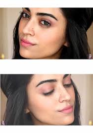 awesome makeup tutorials for summer natural summer makeup tutorial english rose simple and