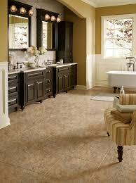 armstrong luxury vinyl tile multistone caramel gold alterna d4123 hardwood flooring laminate floors ca california