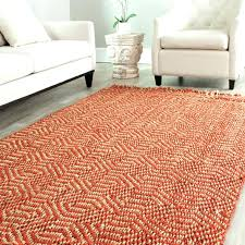 what are sisal rugs like what is difference between jute and sisal unique difference between carpet