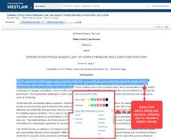 Citation Resources Citation And Writing Resources Research