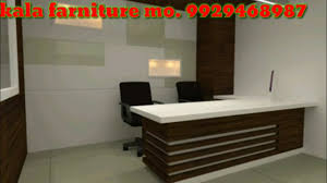 Wood Office Counter Design Cash Counter Counter Cash Counter Design Shop Counter Cash