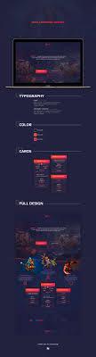 92 best web design games images