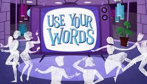 words free download use your words free download igggames
