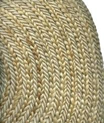 round sisal rugs national geographic natural fiber rugs offered by meridian sisal rug uk