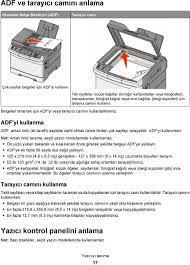 X54x Serisi. Kullanıcı Kılavuzu. Makine türü: 7525 Model numaraları: 131,  133, 138, 332, 333, 336, 337, 352, 356, 382, 383, 386, PDF Ücretsiz indirin