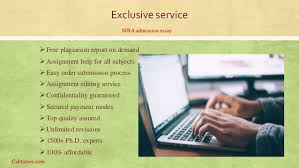 best mba essay help online calltutors com  mba essays calltutors com 8
