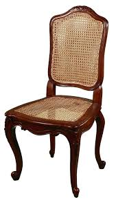 french rattan dining chair rustic seat dining chairs chairs rattan dining chairs french rattan dining chair rustic seat rattan dining chairs argos