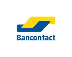 """Résultat de recherche d'images pour """"logo bancontact"""""""