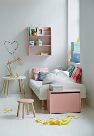 147 Best Gorgeous Girls Rooms Images On Pinterest