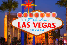 disney sweepstakes win disney vacations and more want to win a vegas vacation enter these sweepstakes