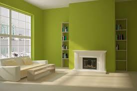 affordable large size of para pintar la casa biz interiores casas pequenas madera interior modernas pintura with colores para interiores de casa