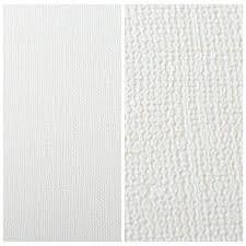 image textured vinyl wallpaper plain uk