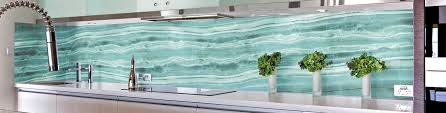 looking for made to measure br printed splashbacks