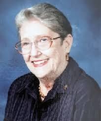 JoAnn Coker Obituary (1941 - 2021) - Garland, TX - Dallas Morning News