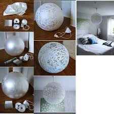 self made wire chandelier edit pertaining to stylish house handmade chandeliers lighting ideas