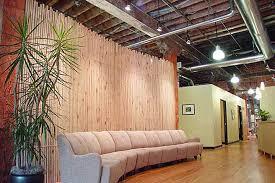 medical office interior design. Natural Medical Office Interior Design E