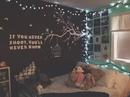 hipster bedroom inspiration. Full Size Of Bedroom:hipsterm Decorating Ideas Best Images About Indie Wishlisthipster Hipster Bedrooms Tumblr Bedroom Inspiration E
