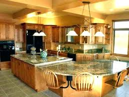 used kitchen island for sale.  Used Large Kitchen Islands Island For Sale Used   Throughout Used Kitchen Island For Sale