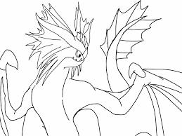 Small Picture Dragon Templates Virtrencom