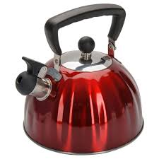 <b>Чайник Regent inox Promo</b> 94-1506, 2.5 л в Новосибирске ...