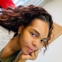 Alexandra Alexandre - Greater Harrisburg Area   Professional ...