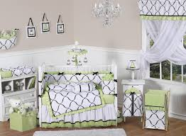 Cool Grey Green Nursery Pictures - Best inspiration home design .