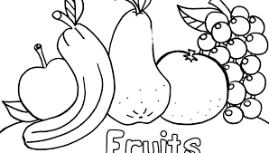 coloring pages for toddlers shapes toddler color easy free toddler coloring colouring pages toddler color and shape free shapes coloring