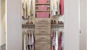 closet cuartos puertas grandes outstanding sin closets pequenos walk ideas espacios para modernos abiertos sencillos economicos