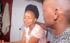 Mdogo wa diamond afukuzwa kwao kisa youtube otosection : Demu Apigwa Mtungo Na Masela Gheto English 5 Tahun Cute766 Morawiecki Spotka Sie Z Orbanem I Salvinim Vihrealahti