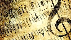 Classical Photo A Guide To The Top 10 Classical Music Forms The New