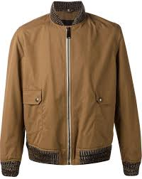 levi s made crafted levis made crafted zipped er jacket