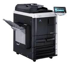 3 drivers are found for 'konica minolta c360seriesps'. Konica Minolta Bizhub 751 Printer Driver Download