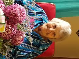 Shapiro, Carol J. | Park Lawn Funeral Home