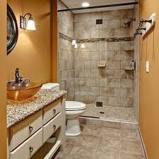 Impressive Small Master Bathroom Remodel Ideas And Best 25 Bathtub Small Master Bathroom Designs