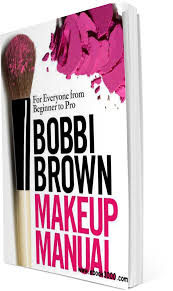 cosmetics pink m bobbi brown pink text png image with transpa background free