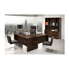 office furniture collection. ALF Italia Pisa Office Collection Furniture