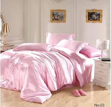 pink bed comforters pink bedding sets with matching curtains