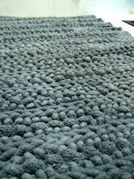 gray bathroom rug sets gray bathroom rugs rug sets adorable size grey charcoal bath dark set
