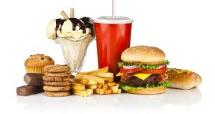 unhealthy foods and drinks. Brilliant Drinks The Code Of Practice Says Locations Used By Children Such As Schools  Creches And With Unhealthy Foods And Drinks