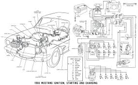 basic engine wiring diagram trend ignition coil ballast resistor ignition coil ballast resistor wiring diagram basic engine wiring diagram trend ignition coil ballast resistor in starter motor relay with diesel pdf