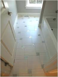 porch tile ideas gallery of porch tile ideas slate floor tiles on the front awesome idea