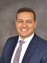 Dr. George Dawoud – Cliffside Family Dentistry