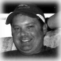 Gary Erickson - Obituary