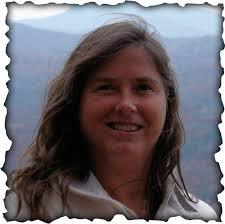 Meet Jeannine - MASSAGE THERAPY A.T.