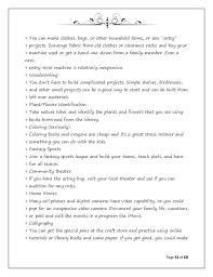 05 mrigashira-life science