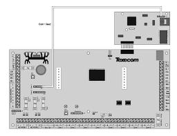 texecom premier elite com2400 texecom veritas wiring diagram sms text facility ats class 2